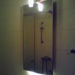 Peegli paigaldus